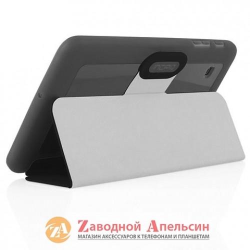 "Samsung Tab E T375 8,0"" чехол книжка Incipio"