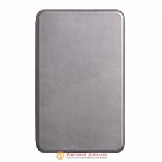 Samsung Tab A T510 T515 чехол книжка Aspor Case gray