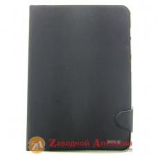 Samsung Tab Note N8000 10.1 чехол книжка Belk