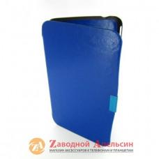 Samsung Tab 2 P3100 P3110 чехол книжка AnyMode