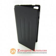 "Lenovo Tab 4 TB-7504X 7"" чехол подставка Folio Cover"