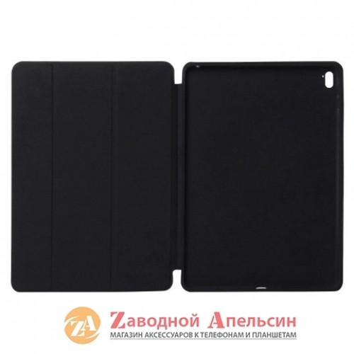 iPad Pro 12.9 2018 A2014 A1895 A1876 A1983 чехол Smart Case