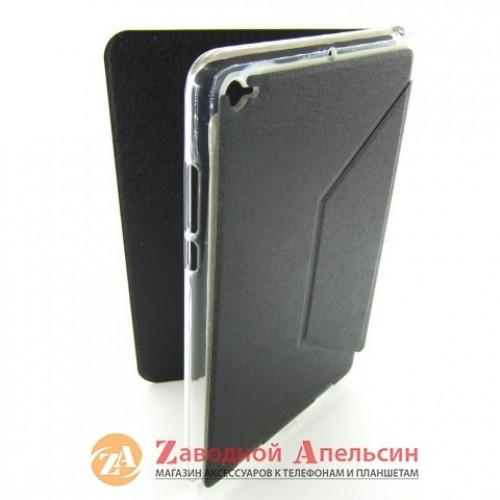 Xiaomi Mi Pad 2 чехол книжка подставка Folio Cover