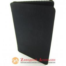 Samsung Tab 2 P5100 P5110 чехол книжка AnyMode