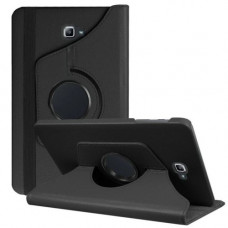 Samsung Tab A T580 T585 чехол книжка поворотный 360