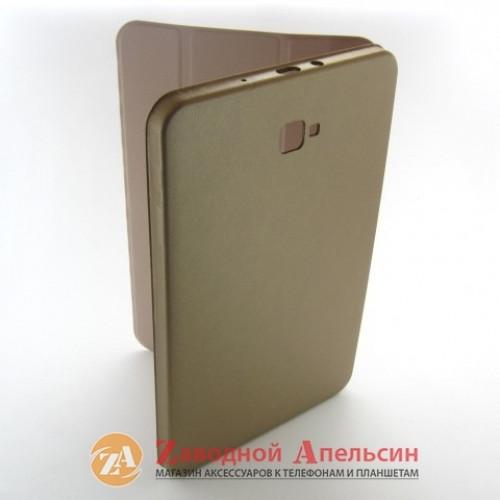 Samsung Tab A T580 T585 чехол Protective Sleeve