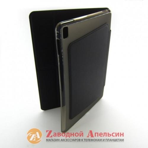Apple iPad pro 9,7 2016 A1673 A1674 A1675 чехол книжка iMAX