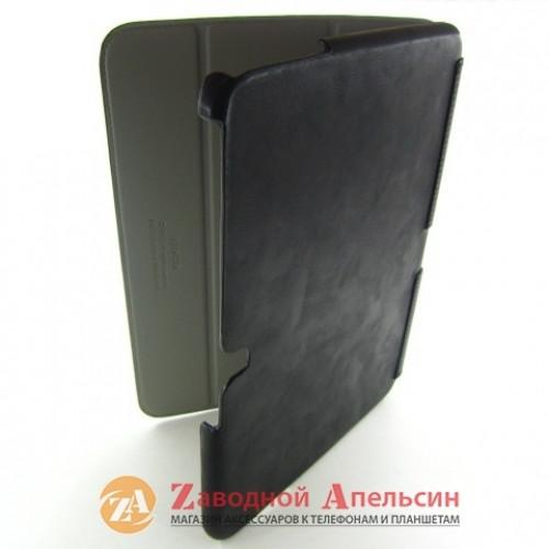 Samsung Tab 3 P5200 P5210 чехол книжка Hoco