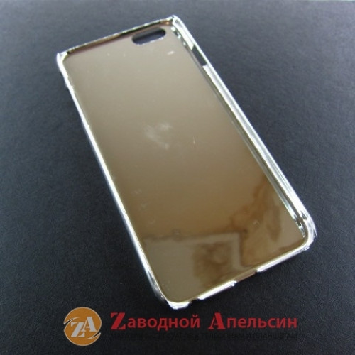 Iphone 6 6s plus защитный чехол стразы Luxury Diamond