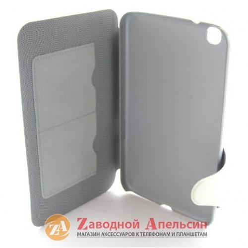 Samsung Tab 3 T311 T310 чехол подставка BELK