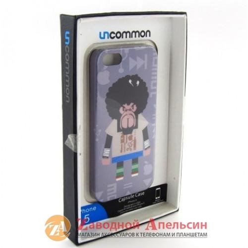 IPhone 5 5S se чехол momot Uncommon