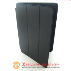 Samsung Tab A T550 T555 чехол книжка Protective Sleeve