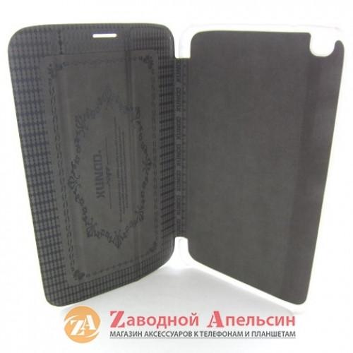 Samsung Tab 3 P8200 T311 T310 T315 чехол подставка Xundo