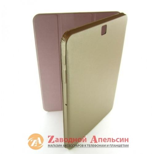Samsung Tab S2 T810 T815 чехол Protective Sleeve