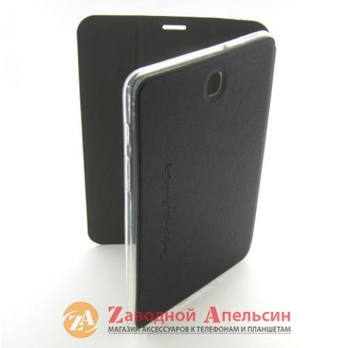Samsung Tab S2 8,0 T710 T715 чехол книжка Ulike