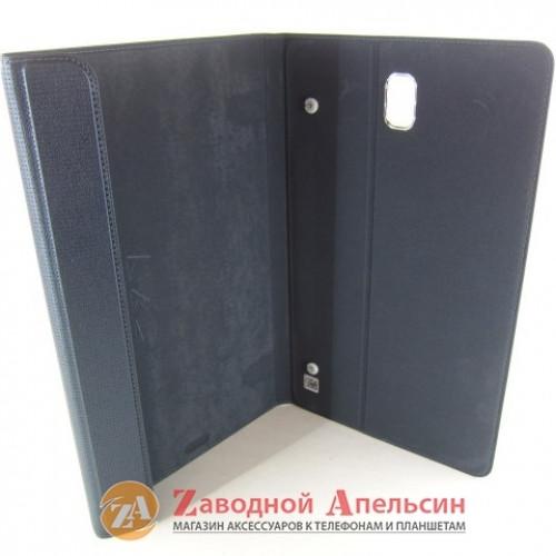 Samsung Tab S T700 T705 8.4 чехол книжка Book Cover