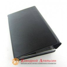 Lenovo Tab A8-50 чехол книжка Book Cover