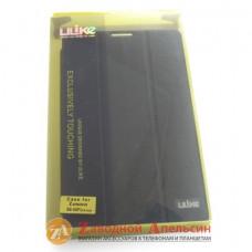 Lenovo Tab S8-50F чехол книжка Ulike