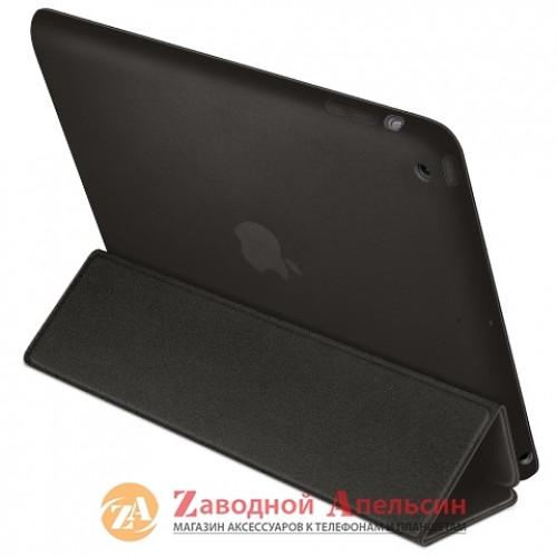 iPad Air 2 чехол книжка Smart Case