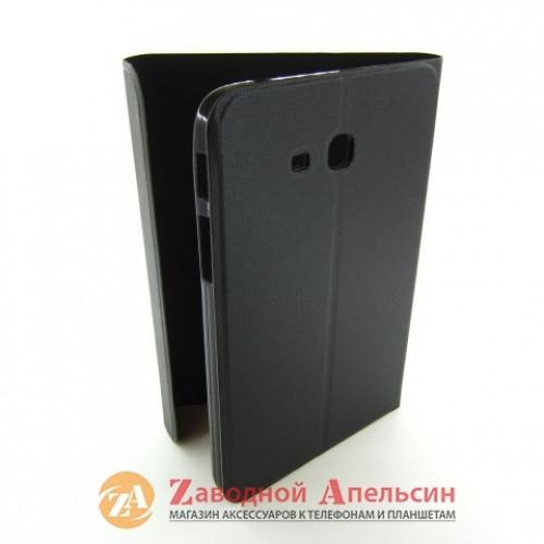 Samsung Tab 3 Lite T110 T111 чехол подставка Book Cover