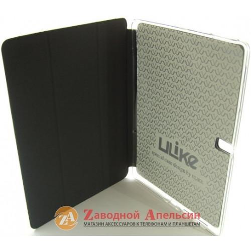 Samsung Tab S T800 T805 Чехол книжка Ulike