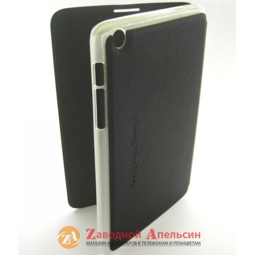 Samsung Tab Pro T321 Чехол подставка Ulike