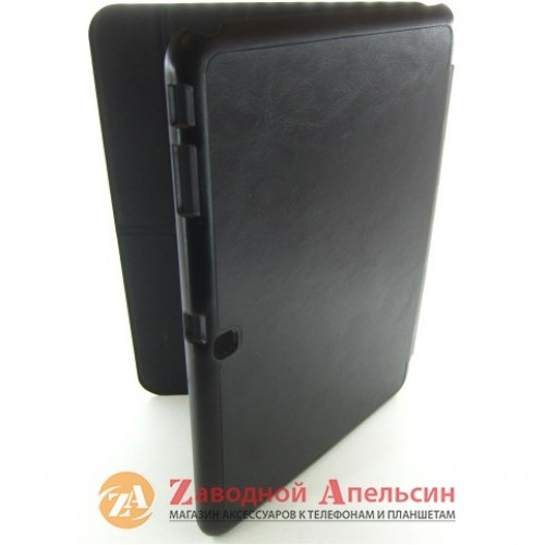 Samsung Tab 4 T530 T531 T535 чехол книжка подставка Smart
