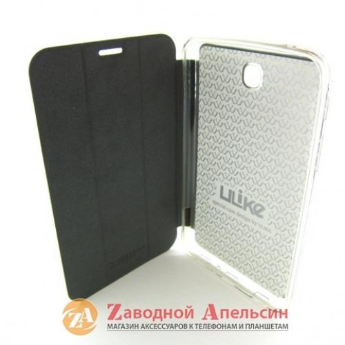 Samsung Tab 3 T210 P3200 чехол подставка Ulike