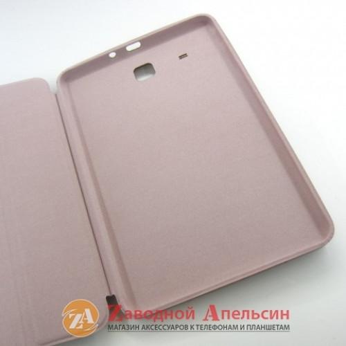 Samsung Tab 3 Lite T110 чехол Protective Sleeve