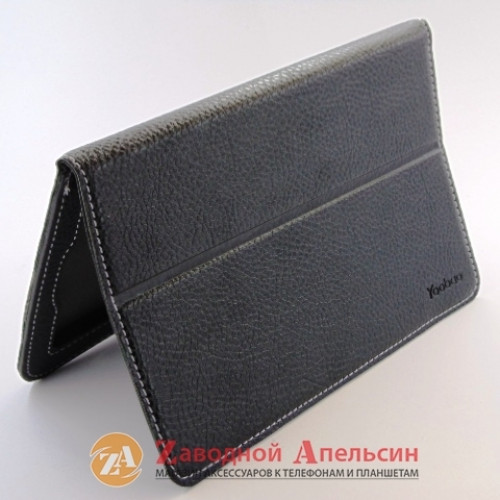 Samsung Tab 2 P3100 P3110 Чехол Yoobao Leather Case