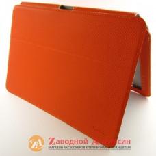 Samsung Note 10.1 N8000 чехол Yoobao Leather Case