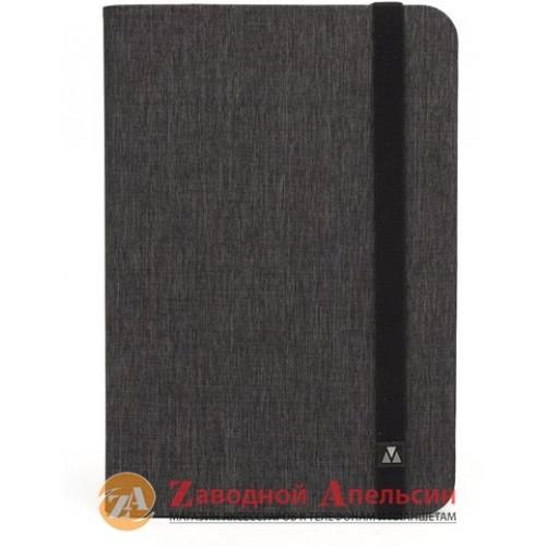 """Чехол планшета с клавиатурой 9-10"""" Edge Folio pro"""