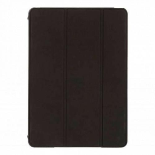 iPad mini 1 2 3 чехол книжка Smart Cover black