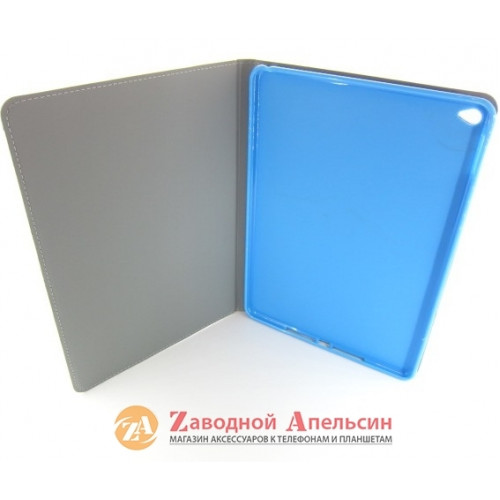 iPad Air 2 чехол книжка рисунок N-Case