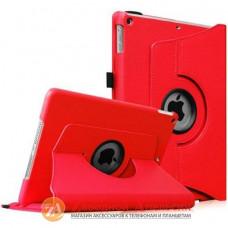 iPad Air 2013 A1474 A1475 чехол книжка поворотный 360