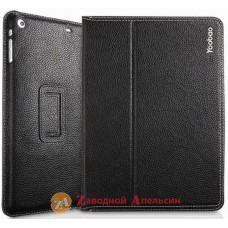 iPad Air 1 A1474 A1475 Yoobao Executive Leather Case