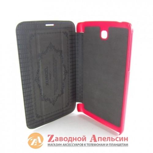 Samsung Tab 3 T210 P3200 З210 чехол подставка Xundo