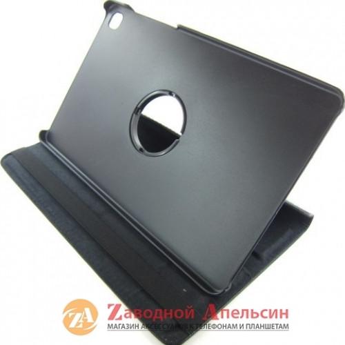 Samsung Tab S6 lite P610 P615 10.4 чехол книжка
