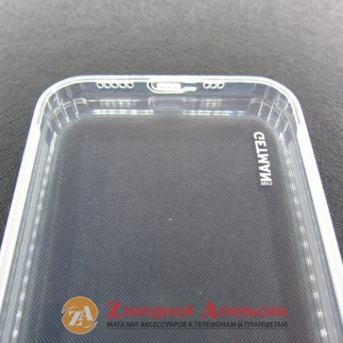 Iphone 12 прозрачный чехол защита камеры