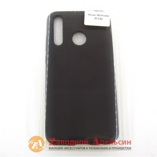 Huawei Honor 10i (HRY-LX1T) 20 lite черный чехол Grand