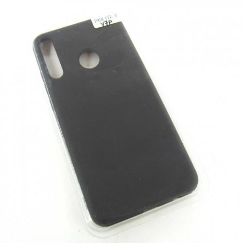 Huawei P40 lite E (ART-L28 ART-L29) Y7P черный чехол Grand