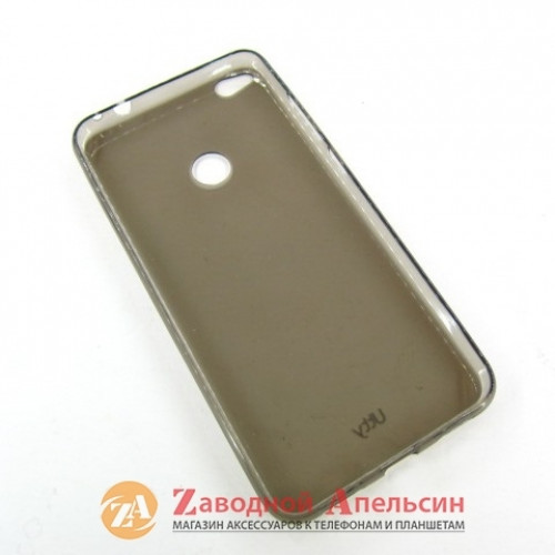 Huawei P8 P9 Lite 2017 PRA-LA1 PRA-LX1 Honor 8 Nova GR3 чехол Utty