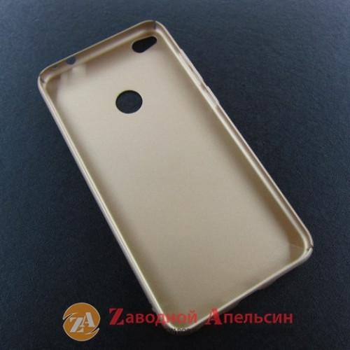 Huawei P8 P9 Lite 2017 PRA-LA1 PRA-LX1 Honor 8 Nova GR3 чехол пластик