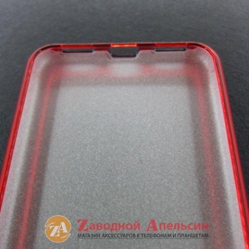 Huawei Y6 2019 honor 8A Y6s (JAT-LX1) чехол блестки shining