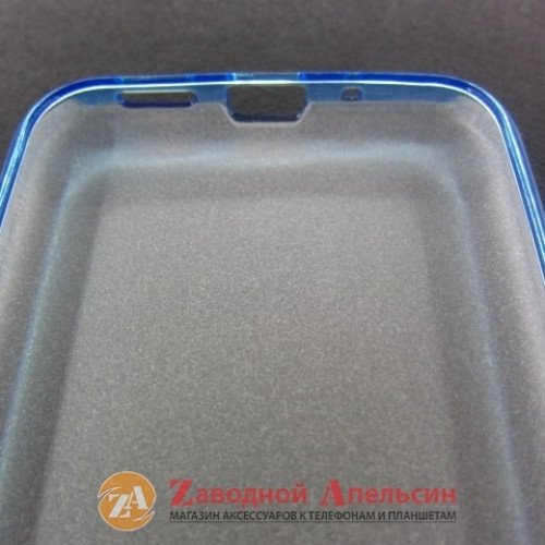 Huawei Y5 2019 honor 8s чехол блестки Shining Glitter Bling