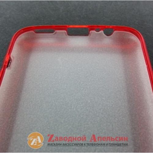 Huawei P Smart Z honor 9X pro STK-LX1 STK-L21 Y9 prime чехол блестки