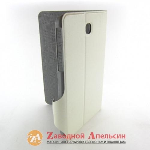 Samsung Tab 3 T210 P3200 З3210 чехол подставка Belk