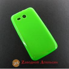 Huawei Ascend Y511 защитный чехол cover