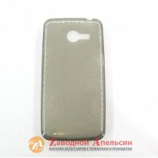 Asus Zenfone 4 ультратонкий чехол