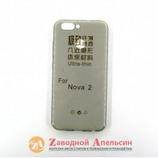 Huawei Nova 2 ультратонкий чехол